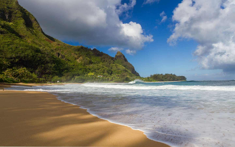 vacation rentals on kauai real estate poipu and