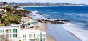 Malibu Oceanside fw