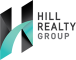 Hill Realty Group