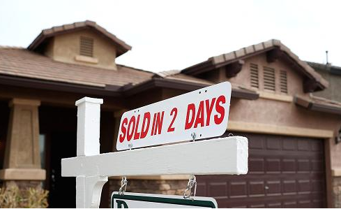 sell your home in arizona