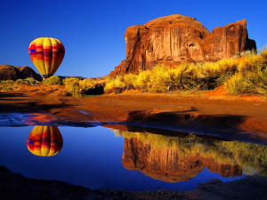 az-air-balloon-300x225