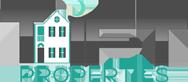 Tift Properties
