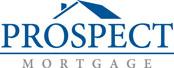 prospect mortgage logo - cmitchell_pending.com