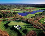 Berkeley_Hall_Golf_Club_in_Bluffton_South_Carolina