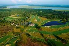 Colleton River Plantation Bluffton Golf Course