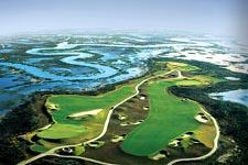 Colleton_River_ lantation Jack Nicklaus Golf Course