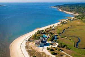 Daufuskie Island Real Estate