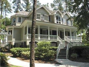 Daufuskie Island Short Sale Homes