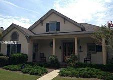 Hampton Hall Foreclosure Homes for Sale