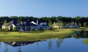 Hampton Hall Homes for Sale