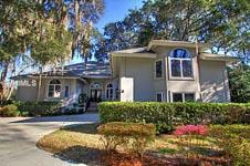 Hilton Head Plantation homes for Sale