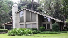 Hilton Head Plantation Home for Sale