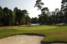 Hilton Head Plantation Golf Course Homes for Sale