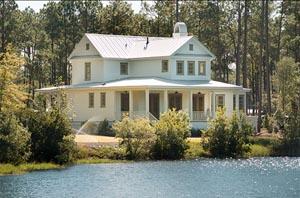 Palmetto Bluff  Foreclosure Homes