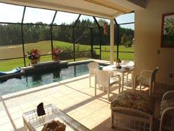 Sun City Hilton Head Homes for Sale
