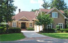 Belfair Homes for Sale