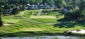 Belfair Plantation Golf Club