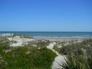 Forest Beach Real Estate for Sale