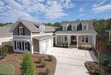 Hampton Lake Bluffton SC Homes for Sale