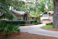 long-cove-home-for-sale
