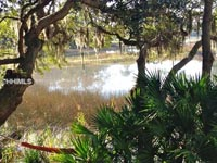 Moss Creek Home Sites for Sale