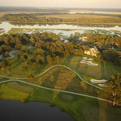 Oldfield Plantation Golf