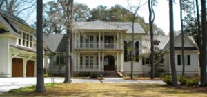 Oldfield Plantation Homes for Sale
