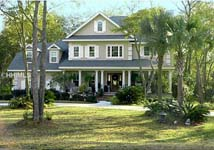 Palmetto Hall foreclosure homes for Sale