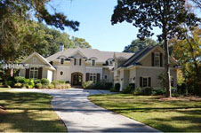 Port Royal Homes for Sale