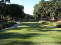 port-royal-sc-golf