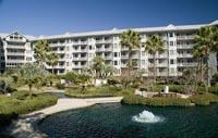 Seacrest Villas HiltonHead