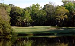 Shipyard Hilton Head Golf