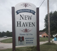 New-Haven