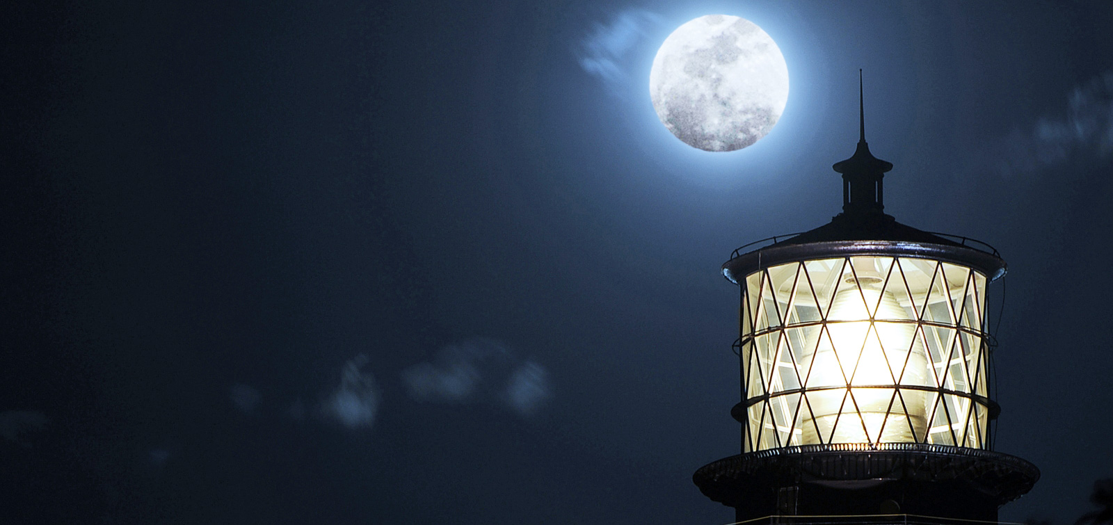 Jupiter, FL Lighthouse