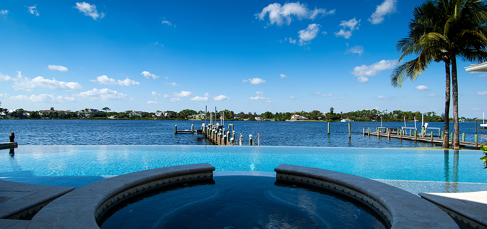 Tequesta, FL Luxury Homes for Sale