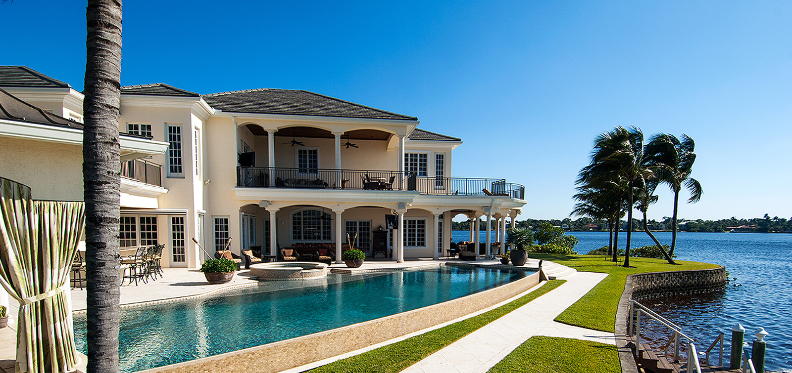drew saporito north palm beach real estate and homes for