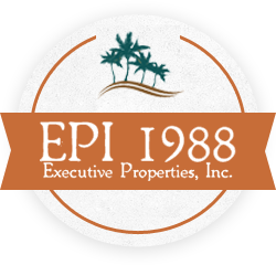 EPI 1988 Properties, Inc. - Hawaii Real Estate