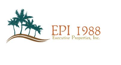 EPI 1988