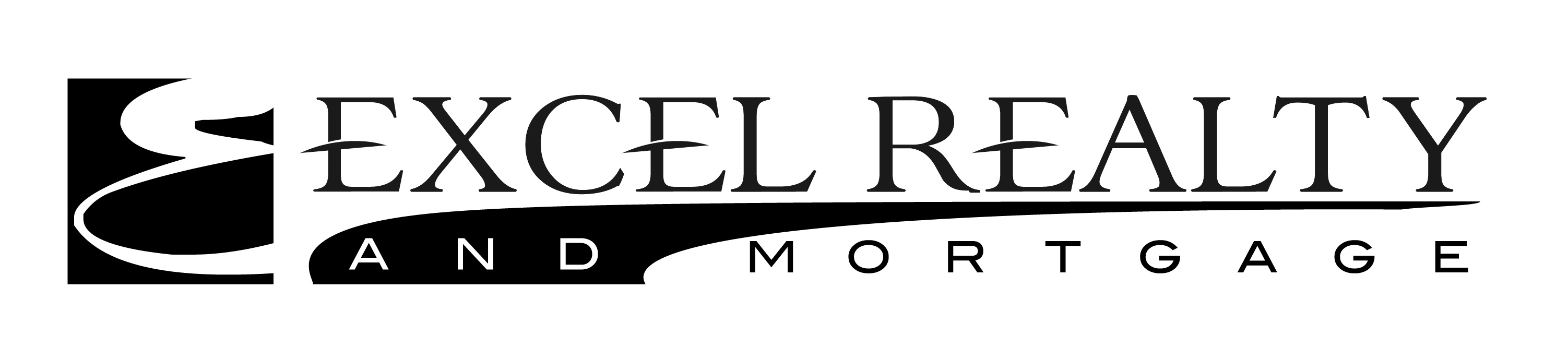 teamerm real estate  excel realty and mortgage homes