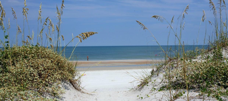 Jacksonville Florida Homes For Sale Atlantic Beach Homes