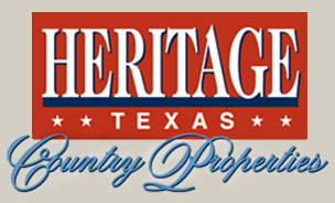 Heritage Texas Country Property