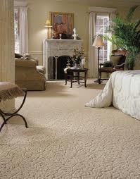 carpets for bedrooms.  Your Bedrooms Hardwood Floors or Wall to Carpets