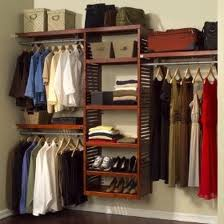 Home Organizers For Hire selling your home and organizing your closets: do-it-yourself or