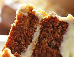 Costco Chocolate Cake Calorie Count