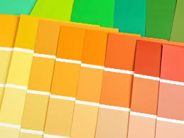 New House Paint Colors picking paint colors for your new house