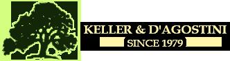 Keller & D'Agostini