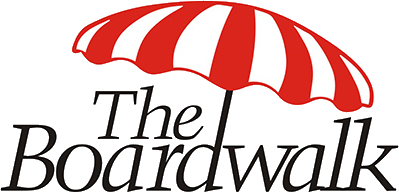 logo-the-boardwalk