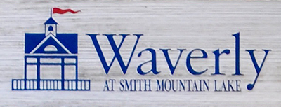 logo-waverly