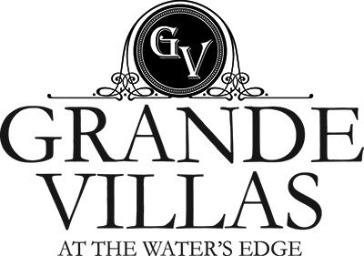 logo-grande-villas-TWE