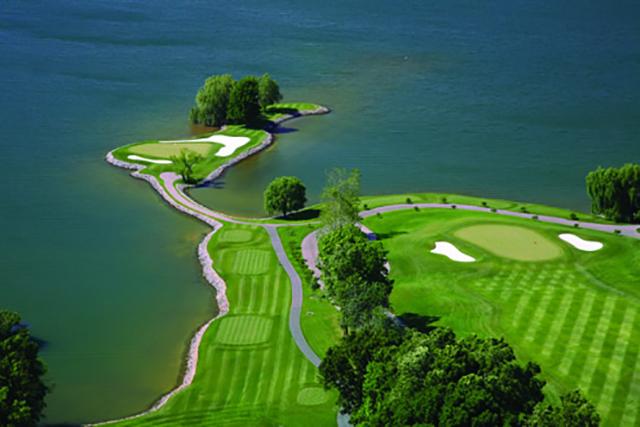 golfing-sml